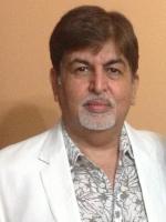 Prakash Manwani
